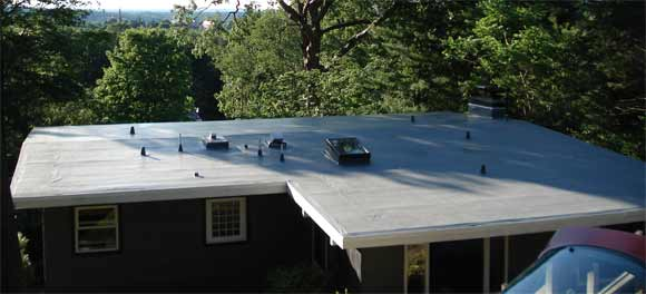 ib-flat-roof-residential